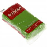 Renshaw Lincoln Green Icing 250g